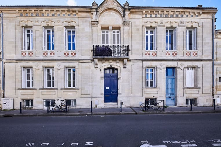 PMC Expertise Comptable Bordeaux