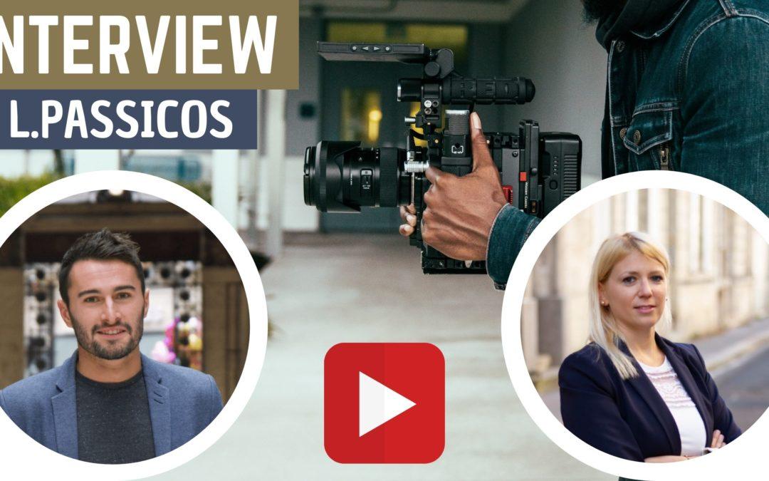 Développement d'entreprise et stratégie vidéo