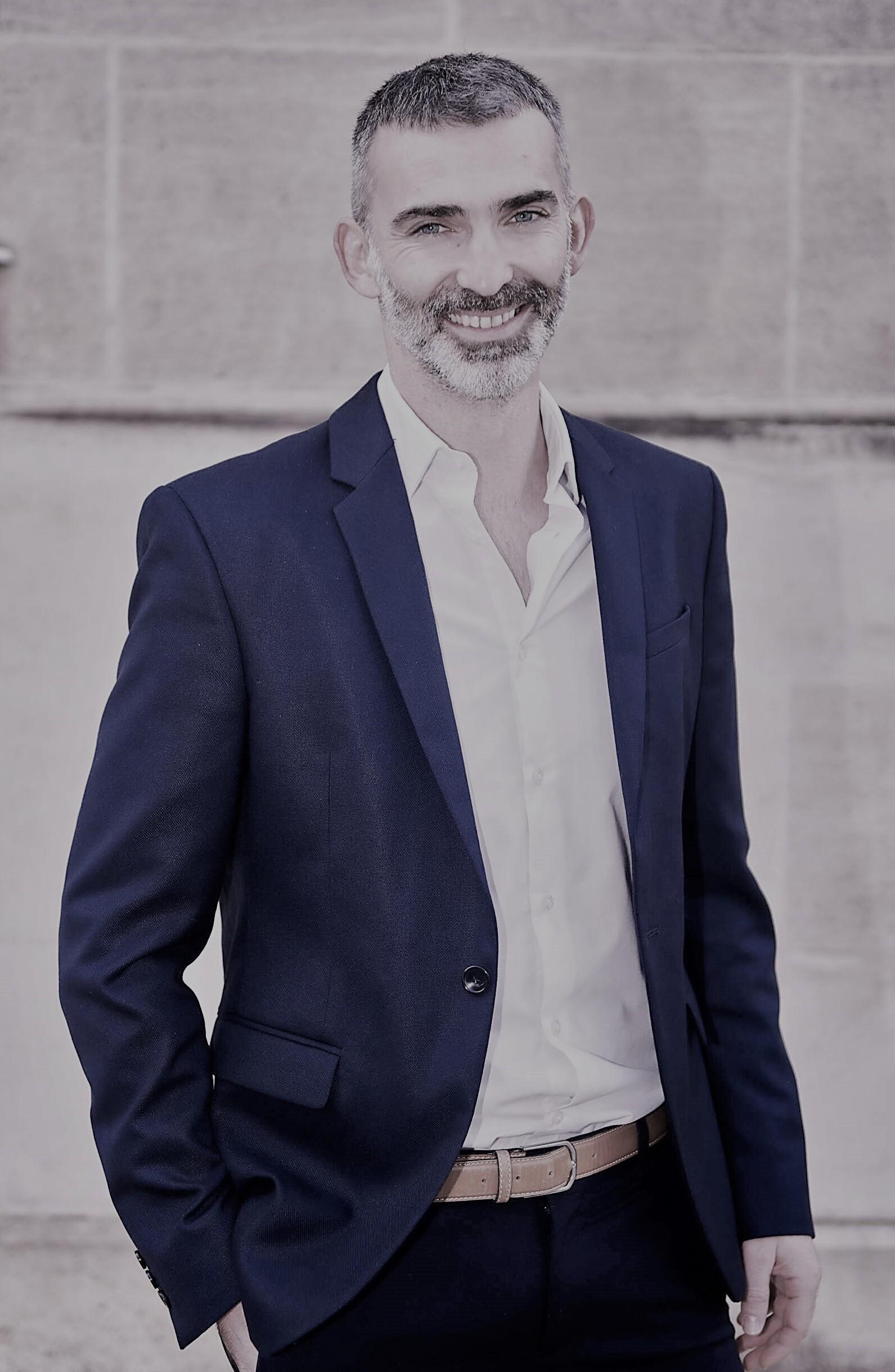 Christophe PRIEUR